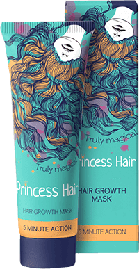 Princess Hair avis forum